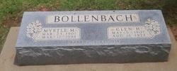 Glen Herbert Bollenbach