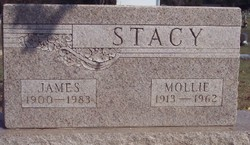 James Stacy, Jr
