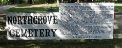 North Grove Cemetery