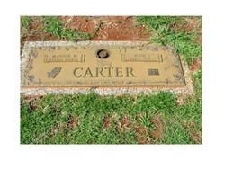 John Shelton Carter, Sr