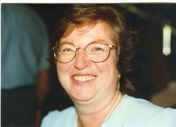 Patricia L. Leach