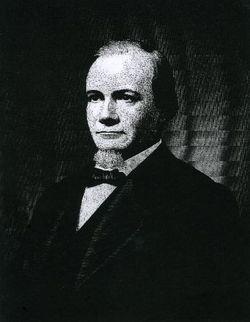 Gerard B. Allen