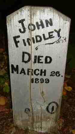 John Findley
