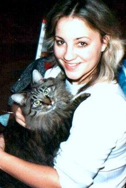 Dewey Cat Chaney