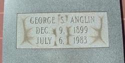 George S. Anglin, Jr