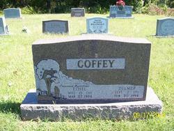 Ethel Coffey