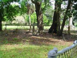 Altman Family Cemetery