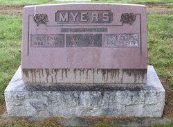 Rexford Eugene Myers