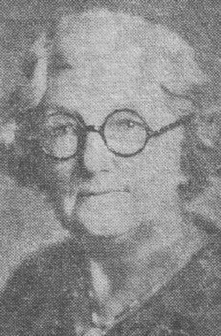 Nellie Neal <i>Russell</i> Beal