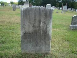 Edward E Gilbert