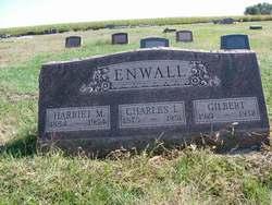 Charles Leroy Enwall