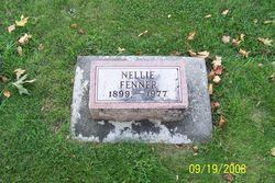 Nellie Fenner