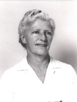 Eunice Alyne <i>Doherty</i> Davis Hart