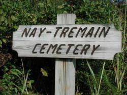 Nay-Tremain Cemetery