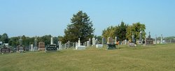 Our Saviors Lutheran Cemetery