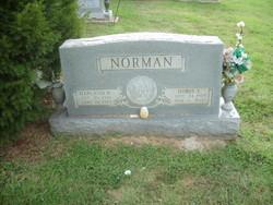 Doris L. Norman