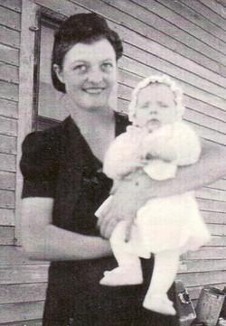 Lois Maxine Krohmer