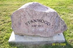 Stanwood Cemetery