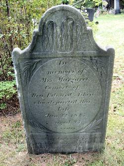 Margaret <i>Woodburn</i> Aiken