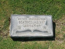 Beatrice Azlant