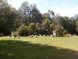 Cheney Cemetery