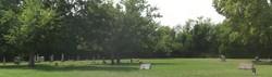 West Shady Grove Cemetery