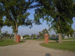 Doland Cemetery