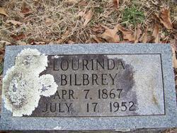 Lourinda B Rinda <i>Deck</i> Bilbrey