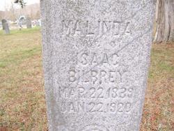Malinda G. <i>Murphy</i> Bilbrey
