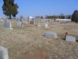 Genito Cemetery