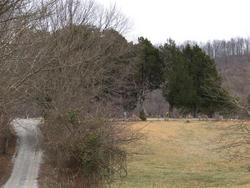 Polk Bilbrey Cemetery
