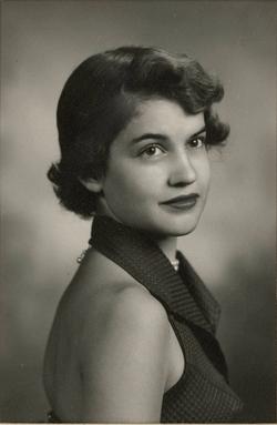 Joan Marylon Herbold