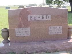 Corine <i>Armstrong</i> Beard