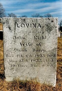 Lovina <i>Kiehl</i> Dutry