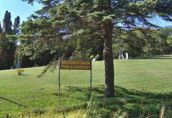 Belvidere Union Cemetery