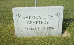 America City Cemetery