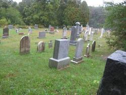 Pleasant View Cemetery