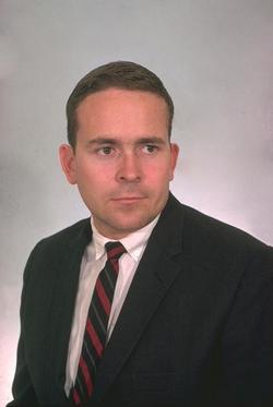Robert David Reed