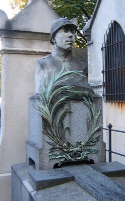 Maurice Albrecht