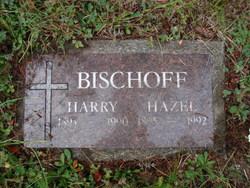 Hazel Bischoff