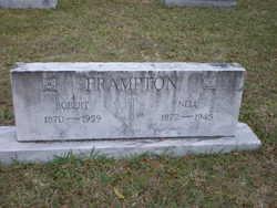 Nell <i>Little</i> Frampton