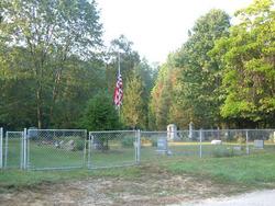 Martinsville Cemetery