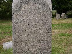 Nancy R. <i>Ross</i> Beale