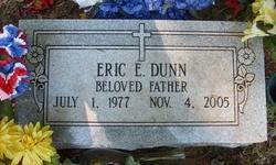 Eric E. Dunn