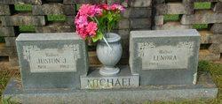 Juston Joseph Michael