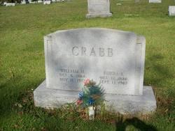 Reba L. <i>Demott</i> Crabb