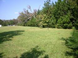 Avery Family Cemetery