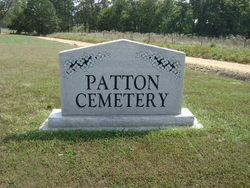 Patton Cemetery
