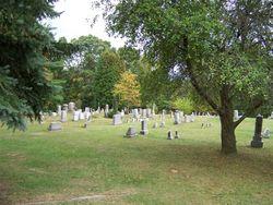 Myers-Patton Cemetery