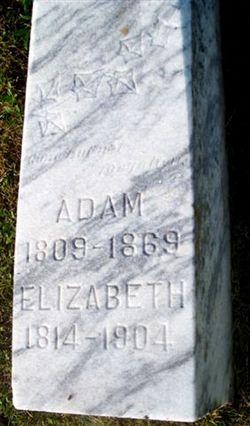 Adam Boose